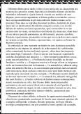 Analiza paronimiei in limba romana