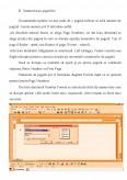 Programarea informationala in cadrul activitatilor de birou