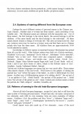 Etymology in onomastic studies