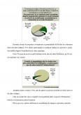 Prezentarea evolutiei sistemului electoral romanesc