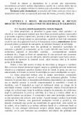 Invatamantul prescolar in Romania - Locul gradinitei in sistemul de invatamant