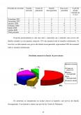 Imagine document Familia monoparentala romaneasca comparativ cu situatia familiilor europene