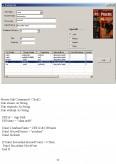 Imagine document Programarea pe obiecte. Modele utilizate in dezvoltarea de produse software