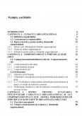 Imagine document Influentele climatului organizational si etic asupra performantelor individuale si de grup