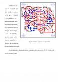 Imagine document Studiu de caz privind utilizarea tranzistorului bipolar