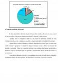 Imagine document Studiu privind afectarea calitatii mediului de catre deseurile urbane solide