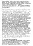 Prezenta si particularitatile retoricii in romanul postmodernist al lui Umberto Eco