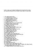 Studiu de caz privind guvernarea Moesiei Inferior in perioada anarhiei militare