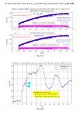 Imagine document Studiul dinamicii statistice a automobilelor