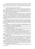 Imagine document Tehnologia De Producere A Vinurilor Roze Din Soiurile Rosii Merlot Si Pinot Noir