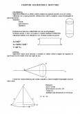 Imagine document Corpuri geometrice rotunde