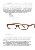 Imagine document Rame de ochelari