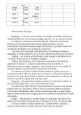 Imagine document Tehnologii Agricole Mazarea
