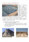 Estetica Arhitecturii Egiptene