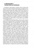 Imagine document O Periodizare A Romantismului Romanesc
