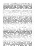 Imagine document Tudor Soimaru Caracterizare