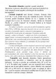 Hazardele Climatice Ciclonii Tropicali Tornadele Furtunile Extratropicale Seceta Si Inundatiile