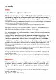 Imagine document La Storia Di Coca Cola E Lunghissima E Molto Vecchia