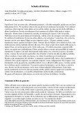 Imagine document Scheda Di Lettura