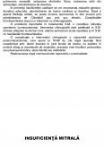 Cardiopatiile Congenitale Coarctatia Aortei Stenoza Valvulara Pulmonara Defectul Septal Atrial