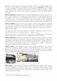 Componentele Stilului De Viata De Lucru Recreational Reactie La Placere