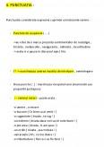 Imagine document Model subiectul I Bacalaureat
