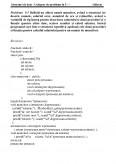 Imagine document Structuri de date - Culegere de probleme in C++