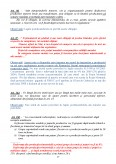 Imagine document Analiza academiei romane privind proiectul de exploatare miniera de la Rosia Montana