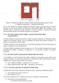 Imagine document Cod de proiectare pentru structure din zidarie