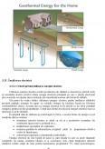 Imagine document Indrumar laborator instalatii pentru constructii