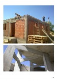 Imagine document Structuri si elemente din beton armat