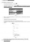 Imagine document Proiectare asistata de calculator