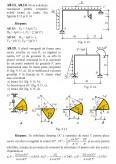 Imagine document Mecanica I - Indrumator si aplicatii