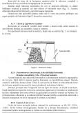 Imagine document Materiale de constructii