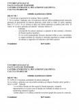 Imagine document Achizitia si prelucrarea datelor - bilete examen