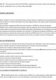 Imagine document Arhitectura microprocesoarelor II - Subiecte examen
