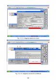 Imagine document Indrumator ventilatii