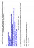 Imagine document Normativ pentru proiectarea si executarea instalatiilor electrice interioare de curenti slabi aferente cladirilor civile