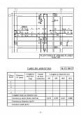 Imagine document Calcul planseu beton armat etapa VIII