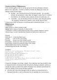 Imagine document Ferestre in Java