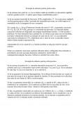 Imagine document METc-Subiecte pt Examen