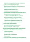 Imunologie si Imunochimie