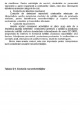 Expertiza Merceologica