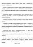 Dezvoltarea Regionala a Romaniei