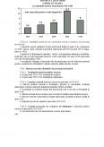 Introducere in Studiul Economiei