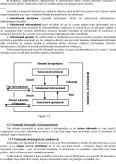 Proiectare a Sistemelor Contabile