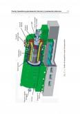 Dinamica Sistemelor Electroenergetice