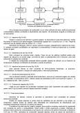 Contructia si Calculul Instalatiilor de Alimentare ale Motoarelor cu Ardere Interna