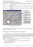Conducerea cu DSP a unui Sistem de Actionare a Servomotorului de Curent Continu Fara Perii