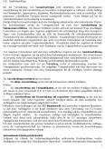 Cursurile la Tranzactii Internationale - Limba Germana